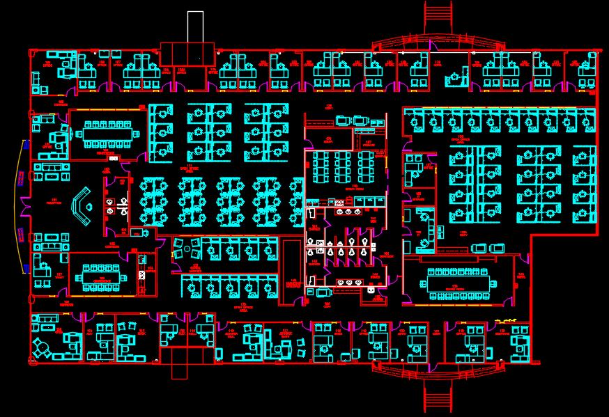 BRAND MORTGAGE Floor Plan