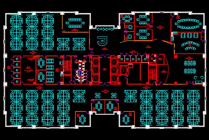 VMWARE-AIRWATCH-Level-8-floor-plan